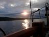 sunset-2008-242-800