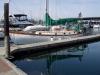 tethys-at-dock-p1010072-800